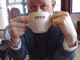 Costa Dailyme