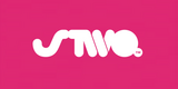 belive it or not, this says ustwo™