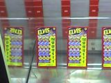 One Million Elvis-loving Gamblers Can't Be Wrong
