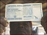 100 Billion Dollars!