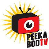 New Project: PeekaBooTV.com