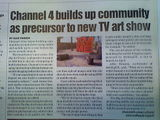 Nma article