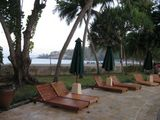 Senggigi Beach Resort