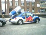 red bull anyone