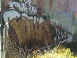 MonkeeSee says: old graf on Sunset. LA CA.