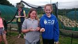At the snail farm 4
