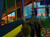 Fun at Play Zone