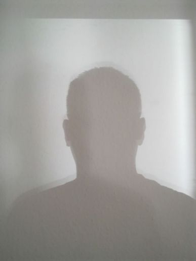 Shadow Self