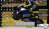Cool MotoGP download