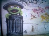 Grouch