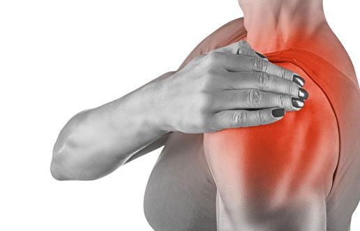 Shoulder Labrum Tears: Causes, symptoms, and treatment options