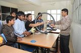Best Engineering College in Delhi
