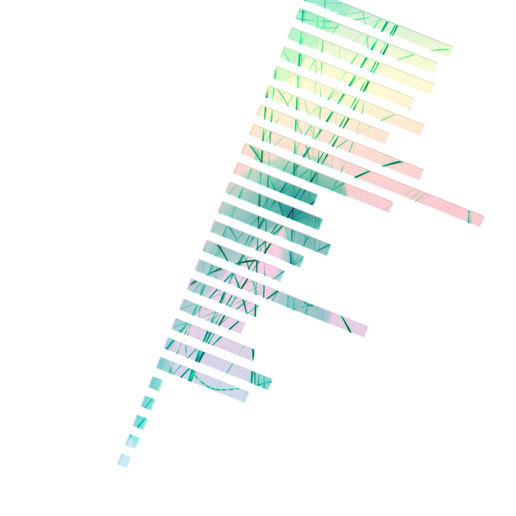 quick graphic design