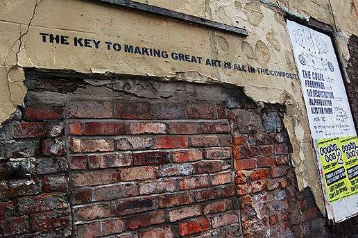 more liverpool, more banksy:
