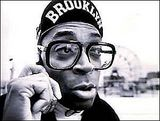 belated birthday beats: Spike Lee