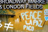 market:fields:peace