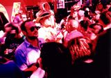 Open Invitation - Notting Hill Carnival - August Bank Holiday