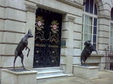Must post to Big Art Mob