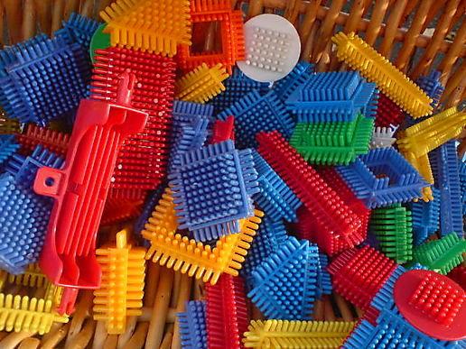 stickle-bricks.jpg