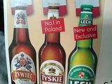 No-one in Poland