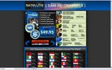 Satellite Direct TV on PC: Get Web TV Instantly