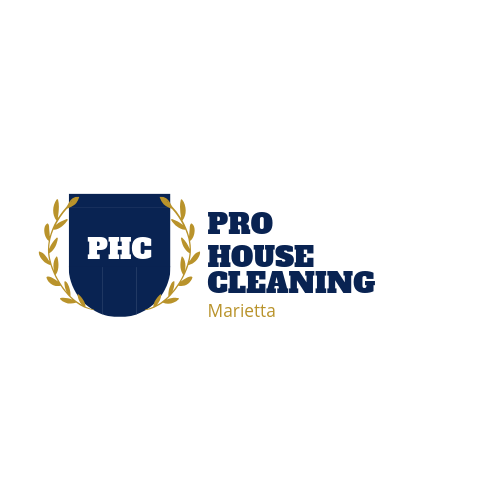 Pro House Cleaning of Marietta