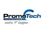 Shop and Buy Printing Paper Barbados from PromoTech