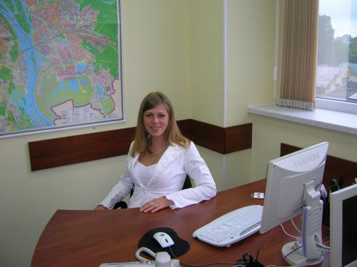 answer e mail for dating website