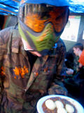 Paintball YEAH
