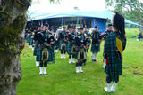 Hebridean Celtic Festival 2010