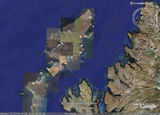 The Isle of Lewis
