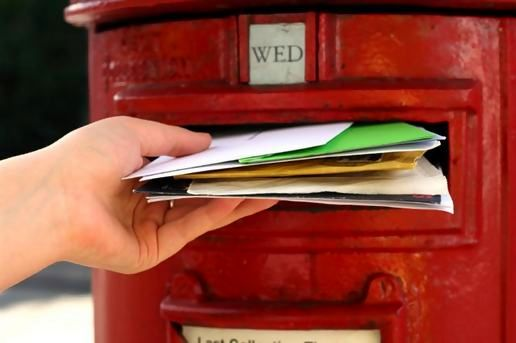 Royal Mail Strike Action - Have you been affected?