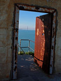 More from around Alcatraz