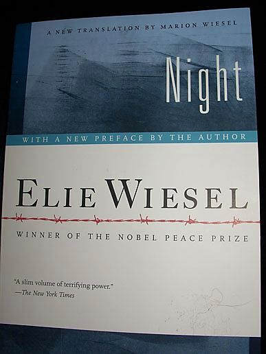 grade essay macbeth making an academic resume sat essay night by elie wiesel essay ideas essay