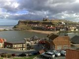 Whitby!