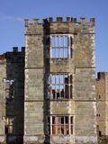 Cowdray Priory