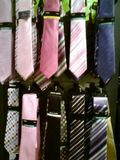Need a new tie?