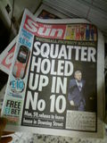 No. 10 Squatter