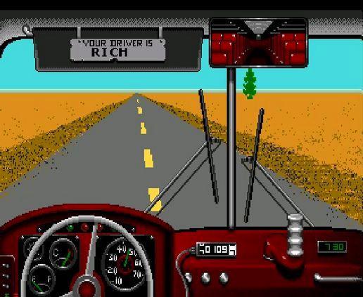 penn-tellers-desert-bus-2.jpg
