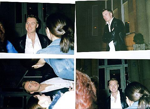 my pics of ronan from gillian in glasgowxxxx
