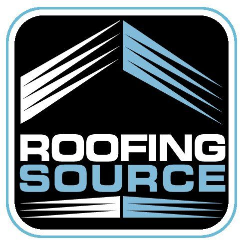 About RoofingSource