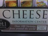 Cheese Information Center