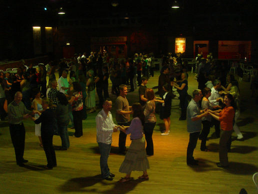 SALSA DEL SOL PREMIER MASTER CLASS  WITH LEE HUNTER  IN   CHELTENHAM UK