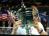 US Open winner 2012 Andy Murray