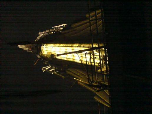 Dare to Dream: Empire State Building 80th Floor Exhibit - Dexigner
