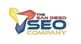 Tips To Improve Your Local SEO San Diego
