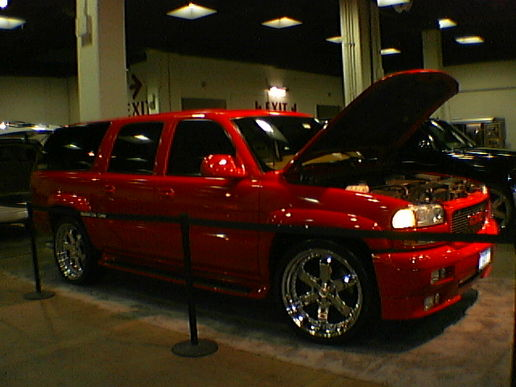 usa cars vs japan cars, at shadows