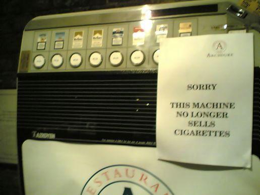 fag-machine-has-existential-crisis.jpg