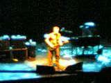 Billy Bragg, Shepherds Bush Empire