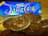 Be warned Jaffa fundamentalists!